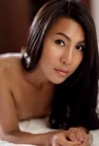 Cheap outcall prostitute in Singapore - 35 year-old Thippy can meet you 24 7