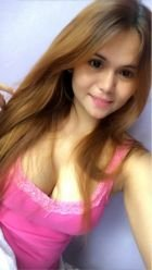 Carla for happy massage in Singapore