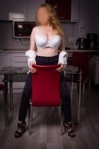 SexoSg.com — website for escorts – offers to meet stunning 24 y.o. Misha dimitra