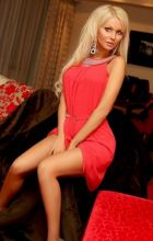 Best escort service from Sensual Lynn: OWO, CIM and more
