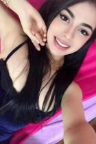 Call girl Yani (23 age, )