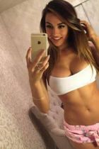 Call girl Sandy (23 age, )