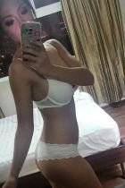 Call girl BELLA (22 age, )