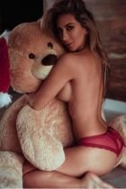 Call girl Marina (26 age, )