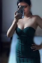 One of the hottest babes and escorts on SexoSg.com - Jane, 22 years old