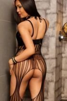 Call girl Candy (24 age, )
