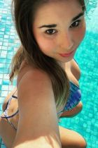Singapore massage girl EMMY , 167 cm, 0 kg