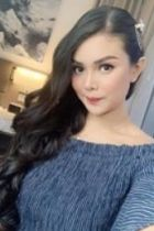 Call girl JUICY APPLE (24 age, Singapore)